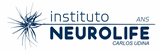 Instituto Neurolife