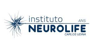logo neurolife carlos udina