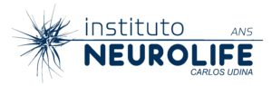 Logo Neurolife Carlos Udina recortado