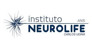 Instituto Neurolife